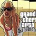 GTA San Andres com erro de Directx 9.0