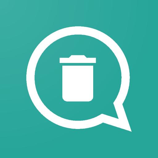 WAMR APK İndir - WhatsApp Silinen Mesajları Kurtarma