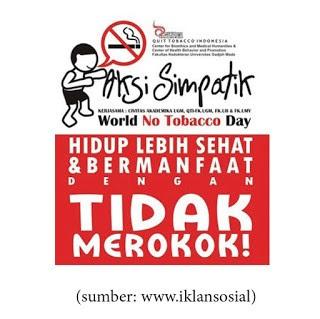 PTS Bahasa Indonesia Iklan16