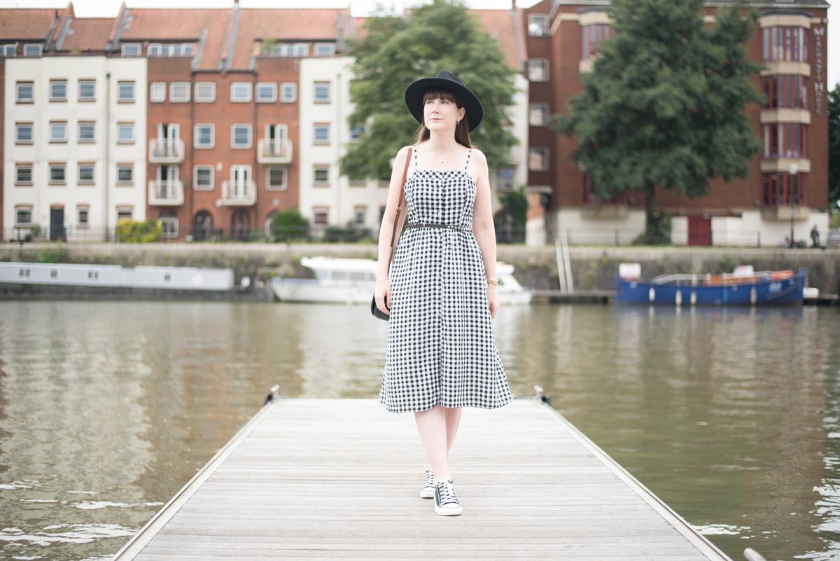 Stella & Dot: Bristol Street Style
