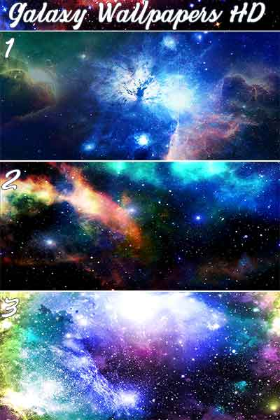 galaxy wallpapers, galaxy background, cute galaxy wallpaper, galaxy cool wallpaper, galaxy wallpapers desktop