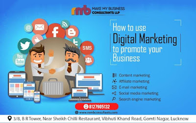 Best  SEO Company in Lucknow
