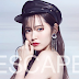 Suzuki Airi - IDENTITY Song Lyrics In English And Lyrics In Japanese