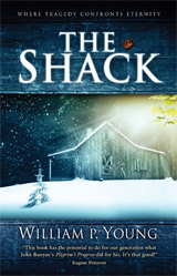 Download Film The Shack (2016) Bluray Subtitle Indonesia