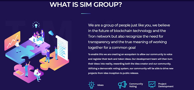{filename}-Simgroup – Society Incentivized And Mutual Coin