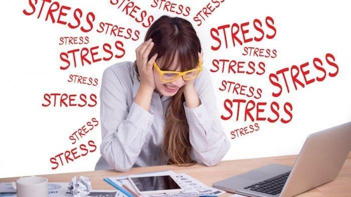 Cara Menghilangkan Stres yang Bisa Anda Lakukan