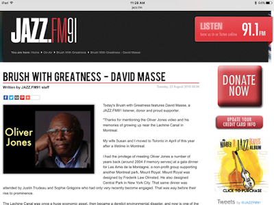 http://www.jazz.fm/index.php/on-air-mainmenu/brush-with-greatness/14395-brush-with-greatness-david-masse