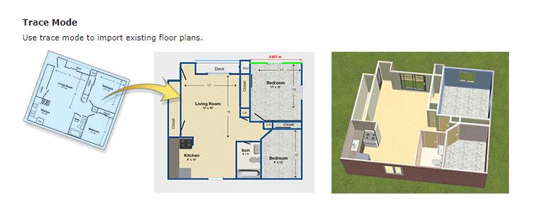Dreamplan Home Design Software Amar Blog Bd
