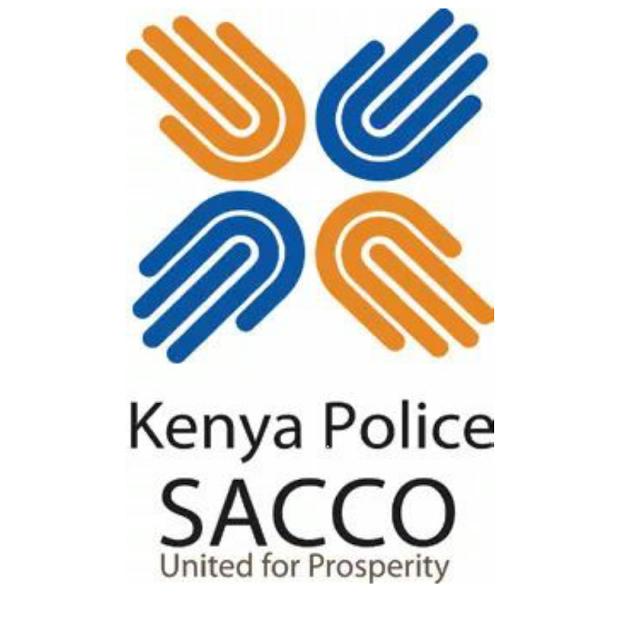 Kenya Police Sacco Contacts