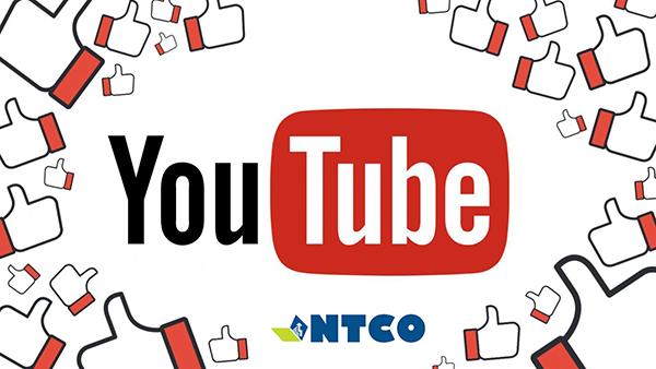 tang like video youtube