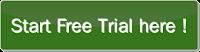 Google G Suite Free Trial