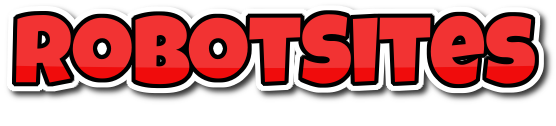 RobotSites