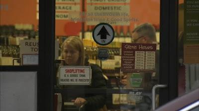 Pennsylvania Liquor Control Board Announces Closure of All Fine Wine