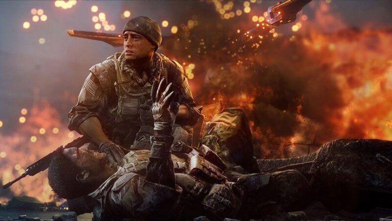 لعبة Battlefield 4 ، قم بتنزيل Battlefield 4 ، قم بتنزيل Battlefield 4 للكمبيوتر الشخصي ، قم بتنزيل أحدث تحديث للعبة Battlefield 4 ، قم بتنزيل إصدار Battlefield 4 game FitGirl ، قم بتنزيل لعبة Battlefield 4 للكمبيوتر الشخصي ، قم بتنزيل لعبة Battlefield 4 للكمبيوتر الشخصي ، قم بتنزيل جميع حزم DLC الخاصة بلعبة Battlefield 4 ، قم بتنزيل أحدثها  إصدار لعبة Battlefield 4 ، تنزيل لعبة Battlefield 4 Fit Girl ، تنزيل لعبة Battlefield 4 الكراك على الإنترنت ، تنزيل لعبة Battlefield 4 الصحية ، تنزيل إصدار جديد من لعبة FitGirl Battlefield 4 ، تنزيل إصدار الكمبيوتر Battlefield 4