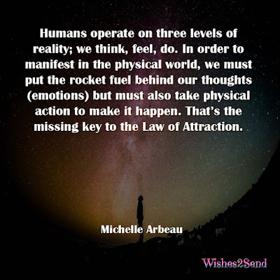 Best Manifestation Quotes | Law of Attraction Quotes | Cosmic Ordering Quotes