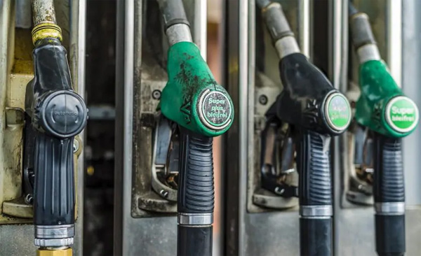 New Delhi, News, National, Diesel, Petrol Price, Price, Hike, Business, Petrol, diesel prices rise for 17th day in a row