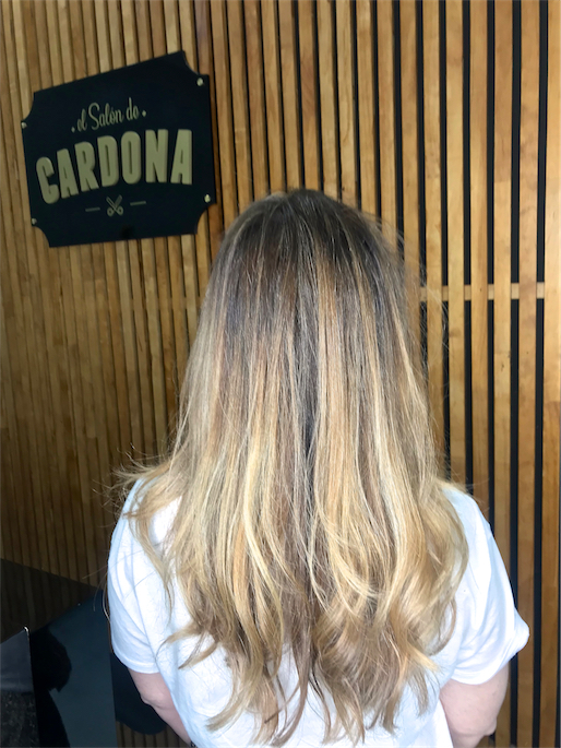 peluqueria-buena-en-madrid