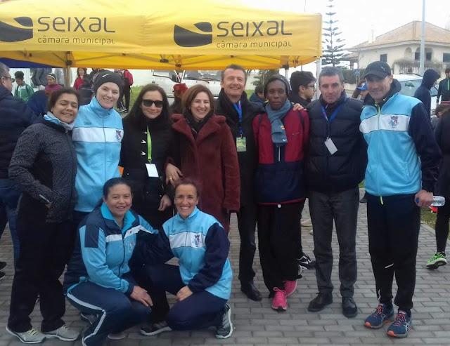 Correr ou praticar running armazem de ideias ilimitada naza glórias do atletismo português