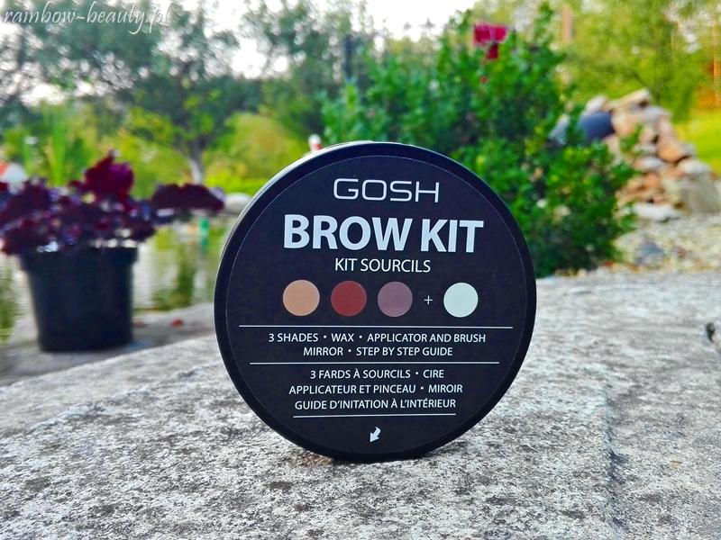 gosh-brow-kit-paleta-do-brwi-001