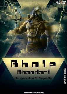Bhole-Bhandari-Official-Harshavardhan-Mix