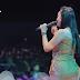 Video dan Lirik Lagu Engkaulah Takdirku - Nurma KDI
