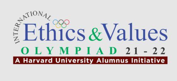 International  Ethics & Values Olympiad(IEVO)