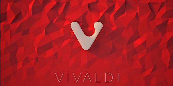 Vivaldi 3.3.2022.45