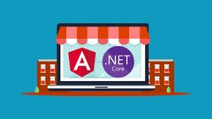 learn-to-build-an-e-commerce-app-with-net-core-and-angular