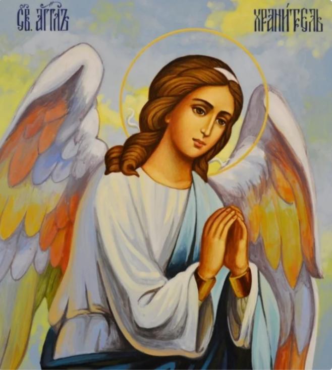 3 короткие молитвы Святым о помощи в деньгах