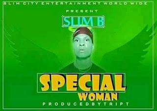 Slimcity entertainment