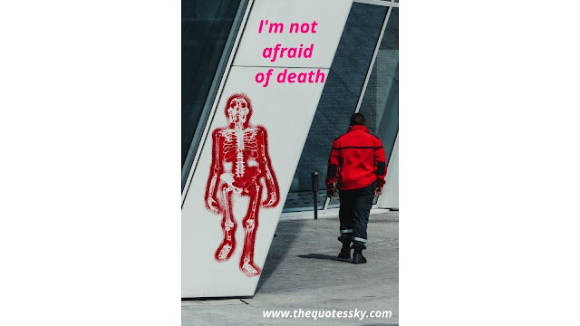 100+ Grief, Death and Loss Quotes, Captions for Instagram