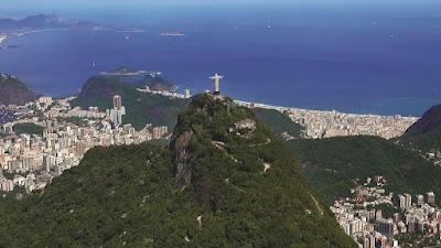 O_Brasil_Visto_do_Ceu_Rio_de_Janeiro_credito_divulgacao_TV_Brasil