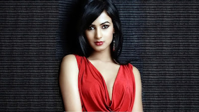Top Indian Model Sonal Chauhan Full hf 4k Wallpapers