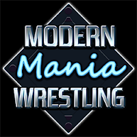 Modern Mania Wrestling Apk Download for Android
