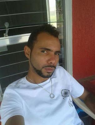 Fatal: Jovem chapadinhense morre em acidente de moto quando seguia para uma festa na cidade de Anapurus.
