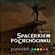 http://www.czytampopolsku.pl/2020/06/ciechocinek-tydzien-w-czarujacym.html
