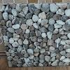 Kelebihan dan Kekurangan Keramik Motif Batu Alam
