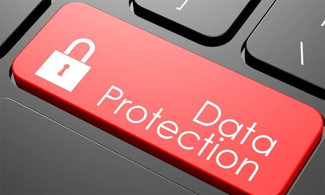 sécuriser ses données numériques