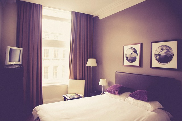 Seguro para Hotel/Pousada: Responsabilidades, coberturas e benefícios