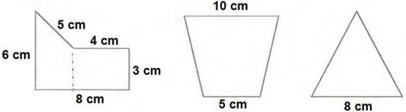 Especialidade-de-Habilidade-em-Matematica-3-Figuras-Planas