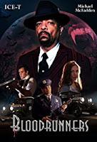 http://www.vampirebeauties.com/2020/06/vampiress-review-bloodrunners.html?zx=96d2ccfb8698d151