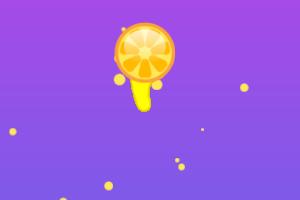 juice-it