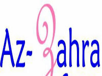 Lowongan Kerja Palembang Terbaru Perawat & Cleaning Service RSIA Az-Zahra