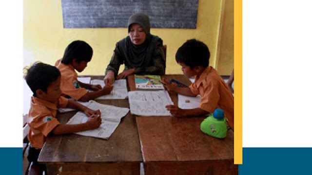 Pentingnya Menyusun Rencana Pembelajaran dan Manfaat RPP