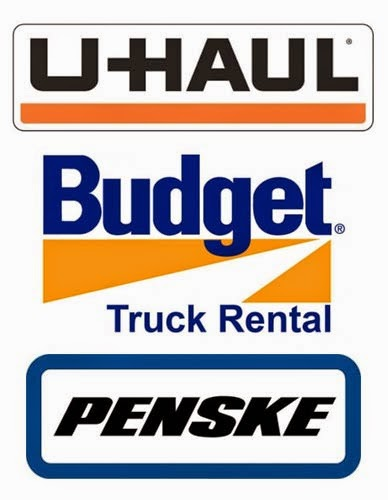 UHaul coupons for cheap truck rental - photo#39