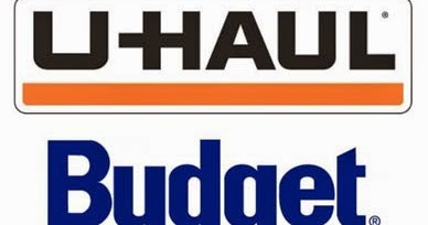 picture about Uhaul Printable Coupon named U haul apartment discount codes codes : Browsesmart discounts