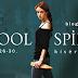 Rachel Hawkins: School Spirits – Kísértetsuli {Értékelés + Nyereményjáték}