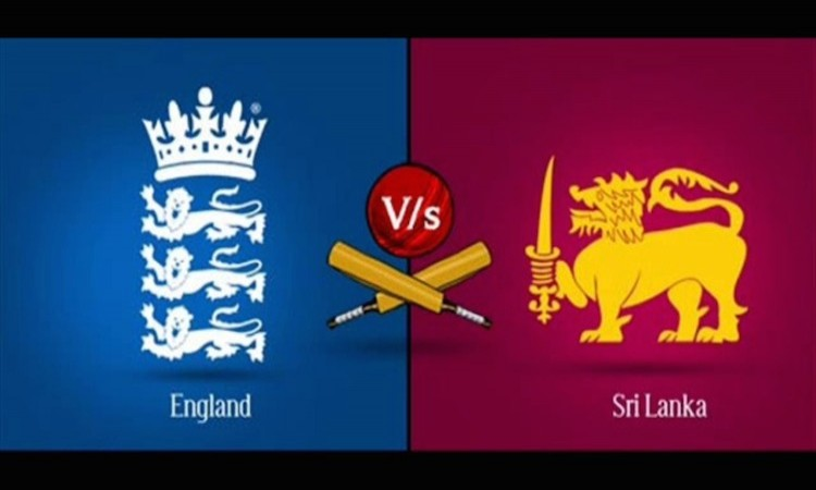 Sri Lanka tour of England 2021 Schedule and fixtures, Squads. England vs Sri Lanka 2021 Team Captain and Players list, live score, ESPNcricinfo, Cricbuzz, Wikipedia, International Matches Time Table.