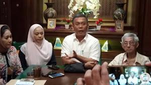 Rencana terapkan parkir paralel Jalan Sabang, Anies tuai kritikan dan keberatan warga