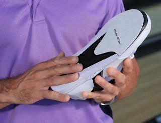 Bowling Shoe Slider Tips